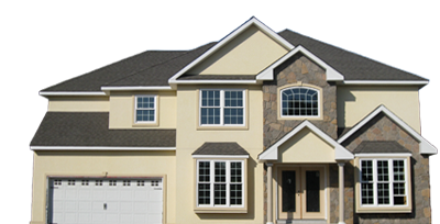 Stucco and Stone services in Atlantic, Cape May, Ocean, and Camden Counties in NJ
